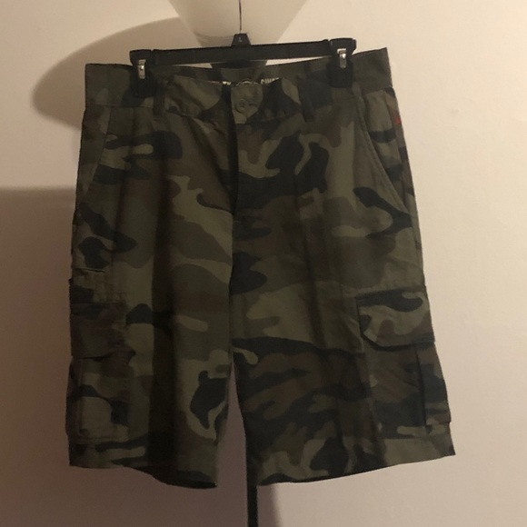 Dickies Other - Dickies Shorts